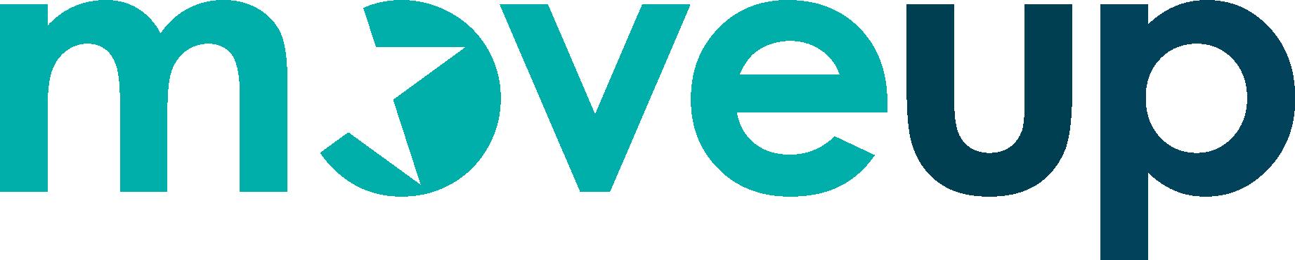 Moveup logo
