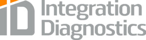 Integration Diagnostics logo