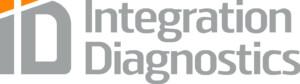 Integration Diagnostics logo