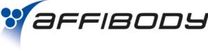 Affibody logo