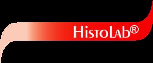 histolab logo