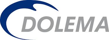 Dolema logo