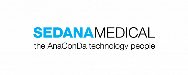 Sedana-logo