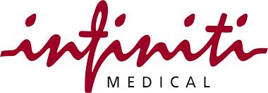 Infiniti Medical logo