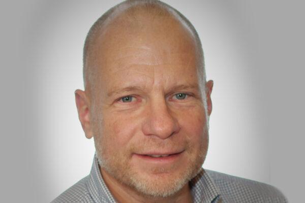 Intervju med Anders Nordin - ny Styrelseordförande i Medfield Diagnostics AB